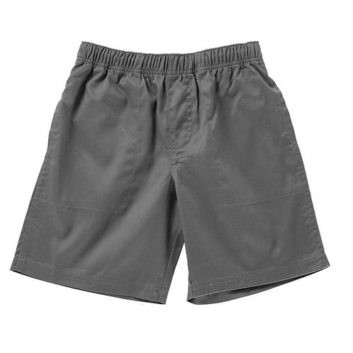copy of Shorts