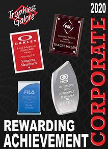 trophies_corporate3.jpg