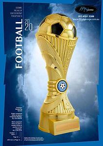 trophies_soccer.jpg