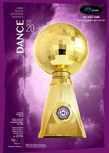trophies_dance.jpg