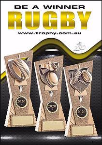 trophies_rugby5.jpg