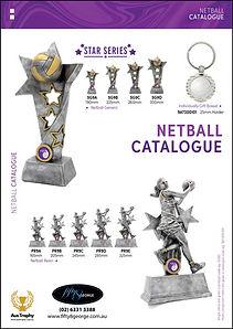 trophies_netball4b.jpg