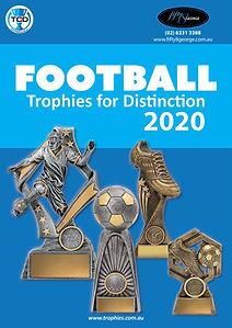 trophies_soccer2.jpg