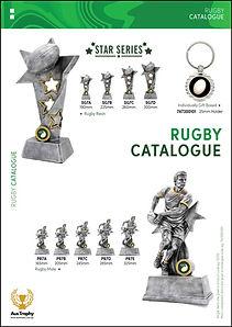 trophies_rugby4b.jpg