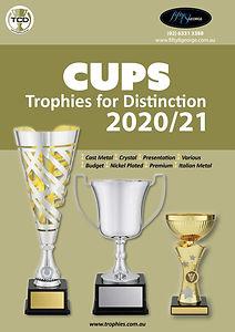 trophies_cups.jpg