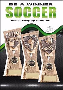 trophies_soccer5.jpg