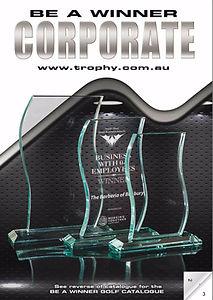 trophies_corporate5.jpg