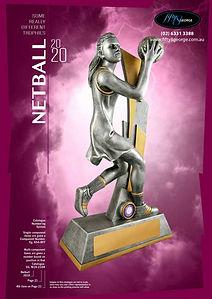 trophies_netball.jpg