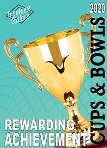 trophies_cups2.jpg