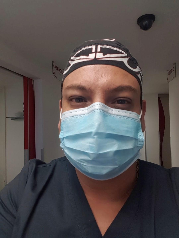 Dr (Large)