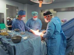 Dr GUEVARA DR ALESSANDRO MILAN ITALIA (L