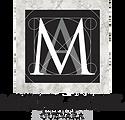 Logo MG (Large).png