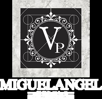 Logo Vaser Penoplasty - Final (letras bl