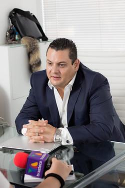 DOCTOR GUEVARA_LAZCANO-25 (Large)