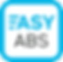 Logo-EasyABS.png