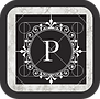Logo-Penoplastia.png