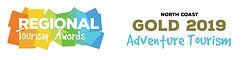 Adventure Tourism.jpg