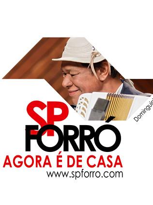 SPForro-Camisetas-6.jpg