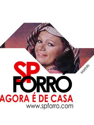 SPForro-Camisetas-4.jpg