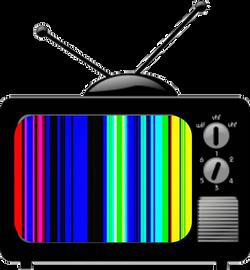 TV_SÃO_MIGUEL_PNG