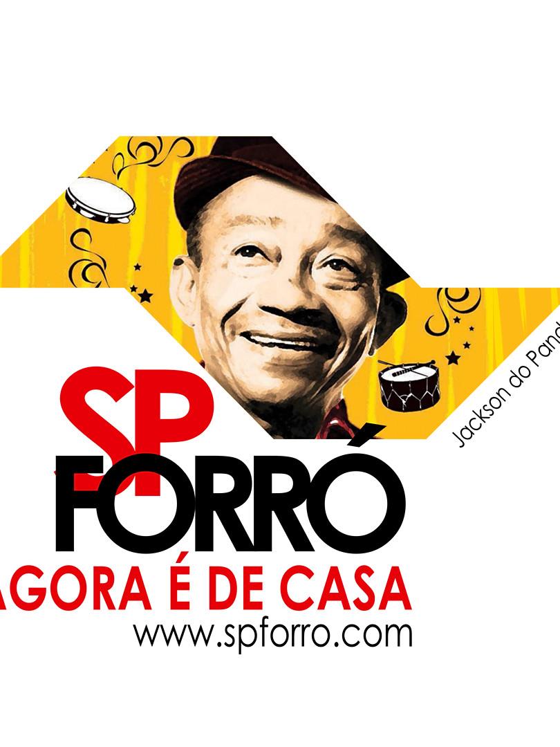 SPForro-Camisetas-2 (1).jpg