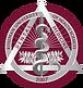 Roseman_CODM_2017-Logo_4-color.png