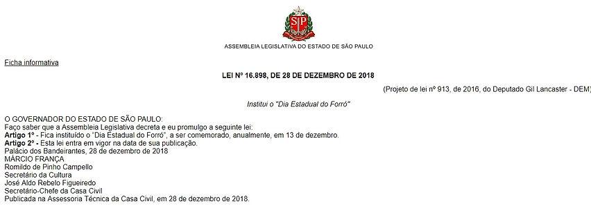 Lei_Estadual_do_Forró.jpg