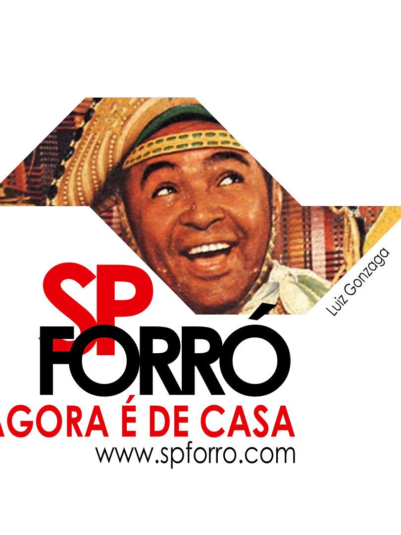 SPForro-Camisetas-3.jpg