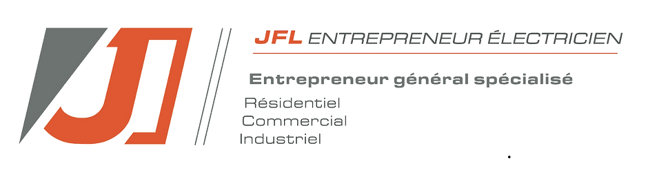 JFL_logocomplet-couleur%20copie_edited.p