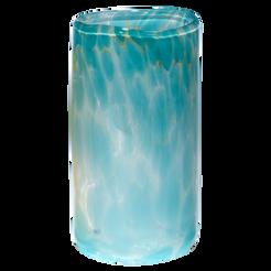 12 oz Glass