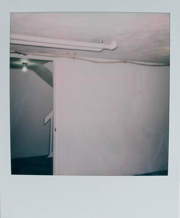 Untitled by Clara Delgado