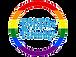 LGBTQ-friendly-badge.png