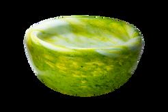 Inverted Bowl