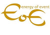 eoe_logo.jpg