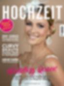 Magazin Hochzeit_Titel_5_18.jpg
