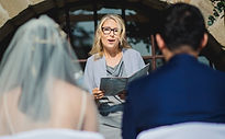 Zeremonien mit Herz, Nicole Hermann.jpg