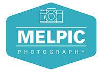 Melpic Logo.jpg