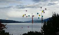 Wunschballone.jpg