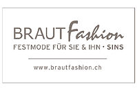 brautfashion-logo.jpg