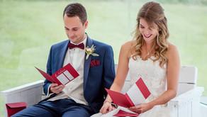 Tipps für die Wahl des Hochzeitsfotografen