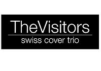 Visitors-logo.jpg