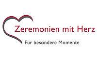 Zeremonienmitherz_logo.jpg
