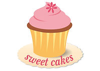 sweet-cakes_logo_web.jpg