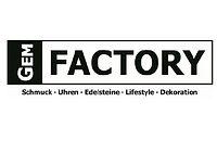 L_GemFactory.jpg