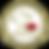 zeremonienleiter-badge-empfohlenvon.png