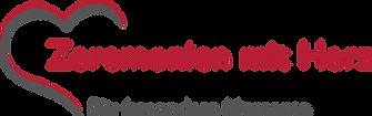 freie Trauung, Trauungszeremonie, freie Zeremonie, Trauung im freien, Luzern, konfessionslos heiraten, Nicole Hermann, Schweiz