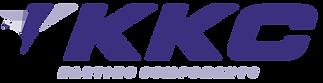 kkc-logo.png