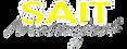 sait motorsport hoodie logo (1).png