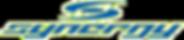 synergy_kart_logo.png