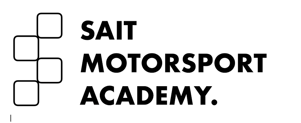 SMS ACADEMY.PNG
